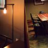 L'esprit français règne déjà à Colombo dans le nouveau restaurant des frères Pourcel