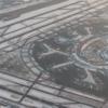 Rénovation de l'aéroport Newark à New York, 55 nouveaux restaurants dont certains de chef étoilés