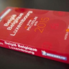 Guide Michelin Belgique & Luxembourg  2015 : Dix nouveaux établissements étoilés