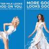 Coca Cola se diversifie dans le lait aux USA