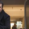 Clover – La nouvelle adresse du chef Jean-François Piège à Paris