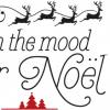 Pour les fêtes de fin d'année : Commandez votre foie gras au Jardin des Sens