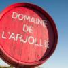 Le Vin Du Mois : Domaine de L'Arjolle à Pouzolles