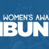 La Femme de l'Année pour » La Tribune » est une chef !