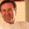 Ils font aimer la France à l'étranger …. les ambassadeurs de la gastronomie !