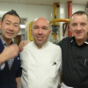 Star Chefs Asian Tour 2014 … J4 & J5