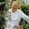 Huile d'olive, les chefs soucieux pour la production