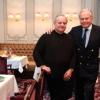 Bordeaux : » La Grande Maison «, les éléphants de la gastronomie n'ont pas dit leurs derniers mots