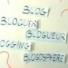 Ces blogs qui influencent la gastronomie française … alors seulement info ou véritable influence ?