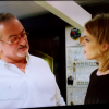 - Les Carnets de Julie – ont fait étape à Montpellier – Bernard Romagnoli & Jacques Cairel en Guest Chefs