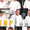 Les 15 chefs en compétition pour TopChef 2015… certains ne sont pas des inconnus