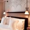 Paris : L'hôtellerie de luxe continue à attirer les investisseurs étrangers… La Réserve la future grande table parisienne !