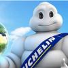 Michelin & Bibendum … quelques révélations