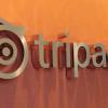 Le site de réservation de restaurant – La Fourchette – va devenir Américain, le géant TripAdvisor en sera propriétaire.