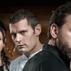France 2 proposera dès le 11 Février – CHEFS – Clovis Cornillac enfile la veste de chef de cuisine.