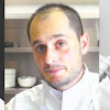 San Pellegrino dévoile la liste des dix jeunes chefs sélectionnés en France – Un seul ira à la finale mondiale à Milan Expo 2015