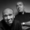 Duo de cuisine pour la Saint-Valentin avec les – frères Pourcel –