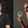 Les frères Adria et le Cirque du Soleil ensemble à Ibiza pour l'été 2015