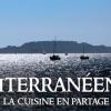 Méditerranéennes – La Cuisine En Partage … Fatéma Hal bientôt à Montpellier