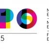 À J-68 de l'ouverture de L'Exposition Universelle Milano 2015, découvrez le chantier