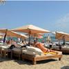 La presse en parle : Les plages privées en question