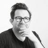 Luc Dubanchet passe en cuisine avant d'orchestrer Omnivore World Tour Paris 2015
