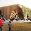 Exposition Universelle Milan 2015, les chefs français qui œuvreront en cuisine sur le Pavillon France