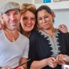 Régal : recettes sous le soleil du Maroc