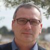 M.A.D – » Santé et Cuisine » en question avec le Professeur Jean-François Rossi