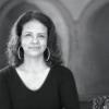 M.A.D :  – Fatema Hal – » Les Femmes sont l'ADN de la Cuisine Méditerranéenne «