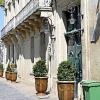 Trois chefs étoilés en lice pour reprendre l'Hôtel Richer-De-Belleval à Montpellier