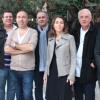 M.A.D : Les chefs de Montpellier réunis dans le Cl'Hub Chefs d'Oc cuisinent dès aujourd'hui sur le festival de Cuisine Méditerranéenne