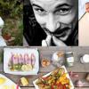 M.AD … Festival Culinaire à Montpellier … la presse en parle !