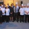 Nîmes : Le chef Jérôme Nutile inaugure sa table gastronomique