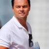 Restaurant Durable et hôtellerie éco-responsable pour Leonardo DiCaprio