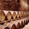 Le vin du mois : Château Saint-Martin des Champs à Murviel-Les-Béziers