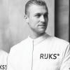Save The Date : Le 26 avril à Amsterdam, 6 chefs en cuisine au RIJKS®, 3 jeunes et leurs aînés …