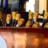 Prosecco – Le vin pétillant italien, qui taquine le Champagne