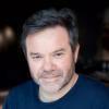 Michel Troisgros  : » L'attitude et le bon sens doivent dépasser ce que la recette dit «