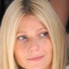 Gwyneth Paltrow n'a pas tenu le défi de se nourrir une semaine avec 29 dollars