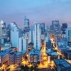 La guerre économique des Casinos aura lieu en Asie