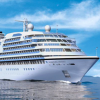 Thomas Keller sur Seabourn, Jamie Oliver sur Royal Caribbean, Guy Fieri sur Carnival Cruise Lines … les grands opérateurs de croisières se payent des chefs connus.