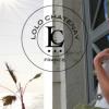 Lolo Chatenay vous présente sa collection été 2014 à Carré Mer