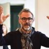 Solidarité : 40 chefs dont Alain Ducasse, René Redzepi, Alex Atala, Massimo Bottura cuisineront pour le » Food For Soul » à Milan pendant l'Exposition Universelle