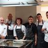 La Grèce se lance dans le créneau du 5 étoiles All Inclusive – ouverture du restaurant » La Provence by les frères Pourcel «