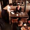 Conde Nast Traveller classe les meilleurs restos de Paris par arrondissement