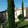 Les Relais & Châteaux de PACA se réunissent en Provence pour préparer la saison d'été