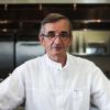 Michel Bras … » On ne m'a jamais appelé » Chef » mais » Michel «