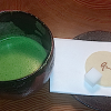 Escapade de printemps : Visiter Kanazawa, découvrir son artisanat et sa culture