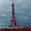 Le Point : À Paris, la guerre des chefs aura bien lieu